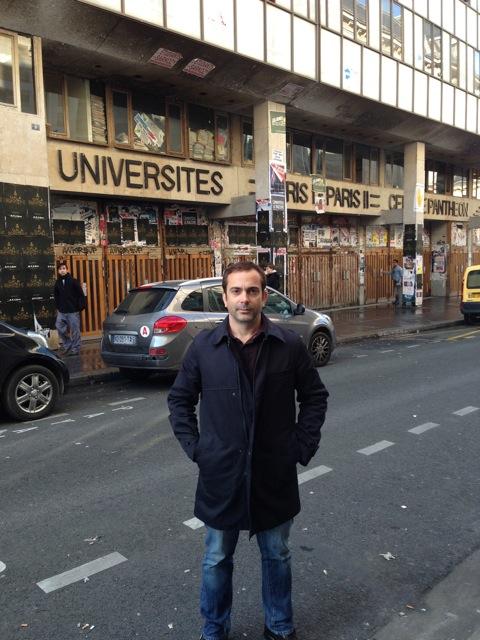 CM Sorbonne 2