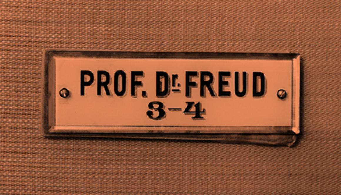 Img dest ff – curso e modulo - clinica psi