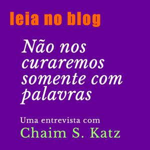post entrevista chaim katz 2015 post