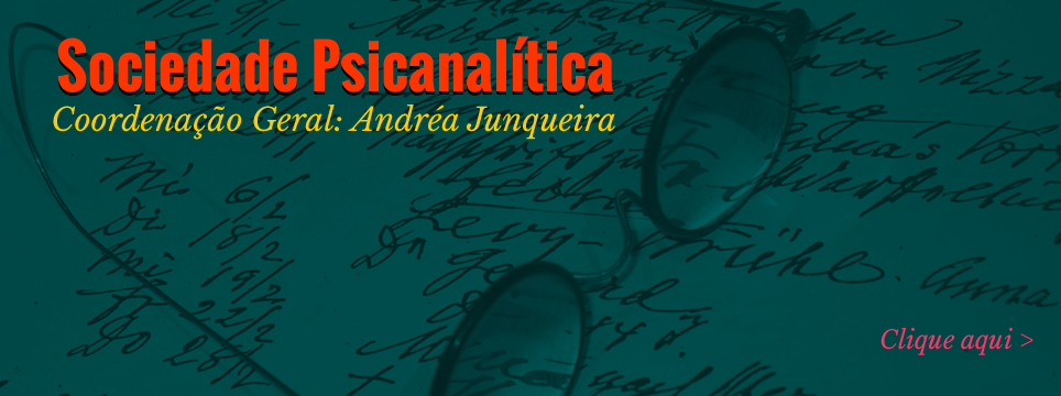 FF slide new - sociedade psicanalitica post