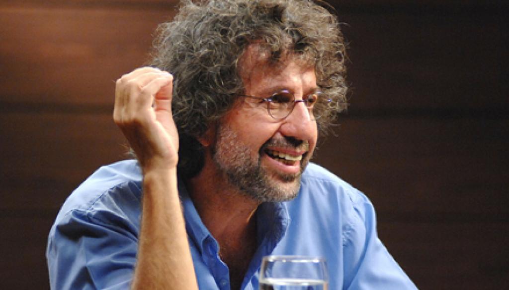 Img dest ff – blog - entrevista peter pal pelbart