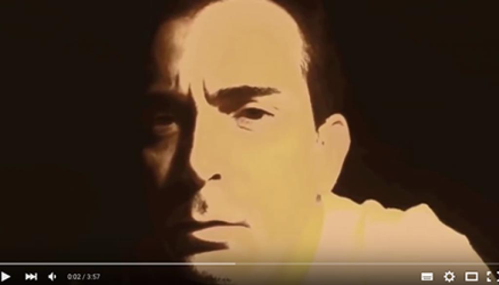 Img dest ff – video - CM 2