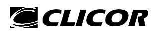 logo Clicor PB