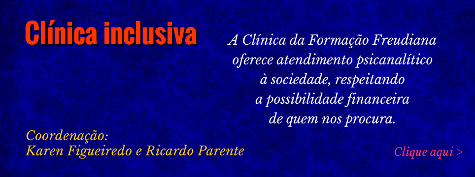 FF slide new - clinica da ff 2016 post