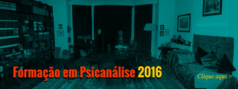 FF slide new - formacao psicanalitica 2016 post