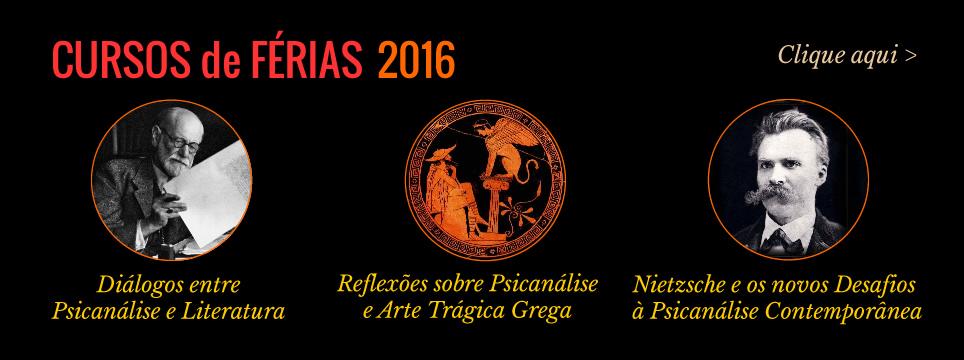 FF slide new - Curso de ferias 2016 Promocao