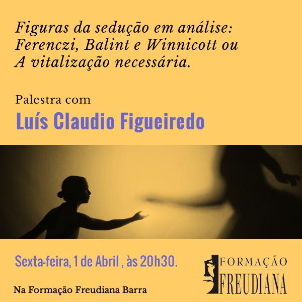 ff 2016 - Palestra Luis Claudio 1 post