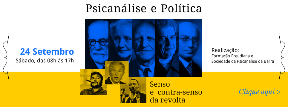 FF slide new - evento psicanalise e politica post