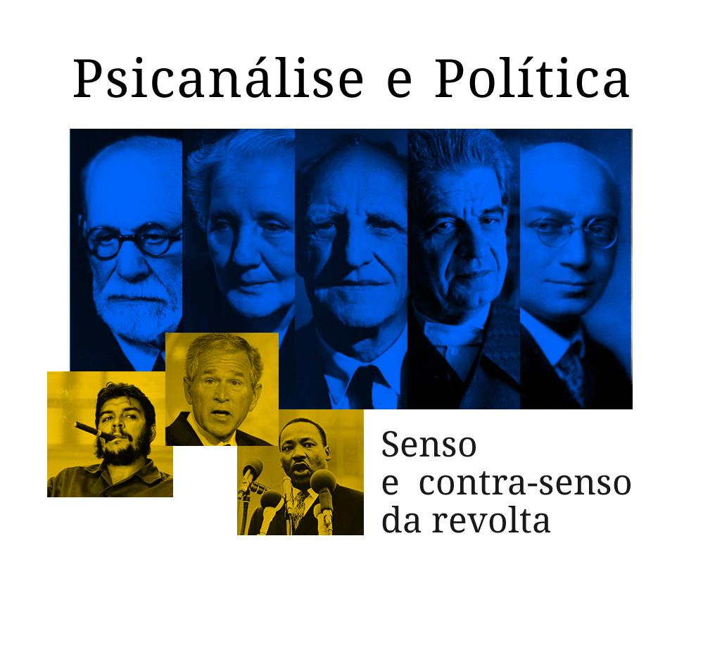 psicanalise e politica3