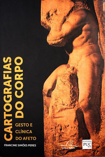 cartografias-do-corpo-capa-1