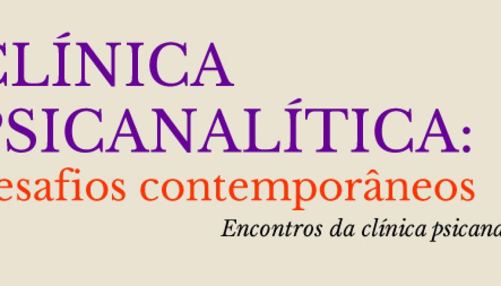 clinica-psi-2016