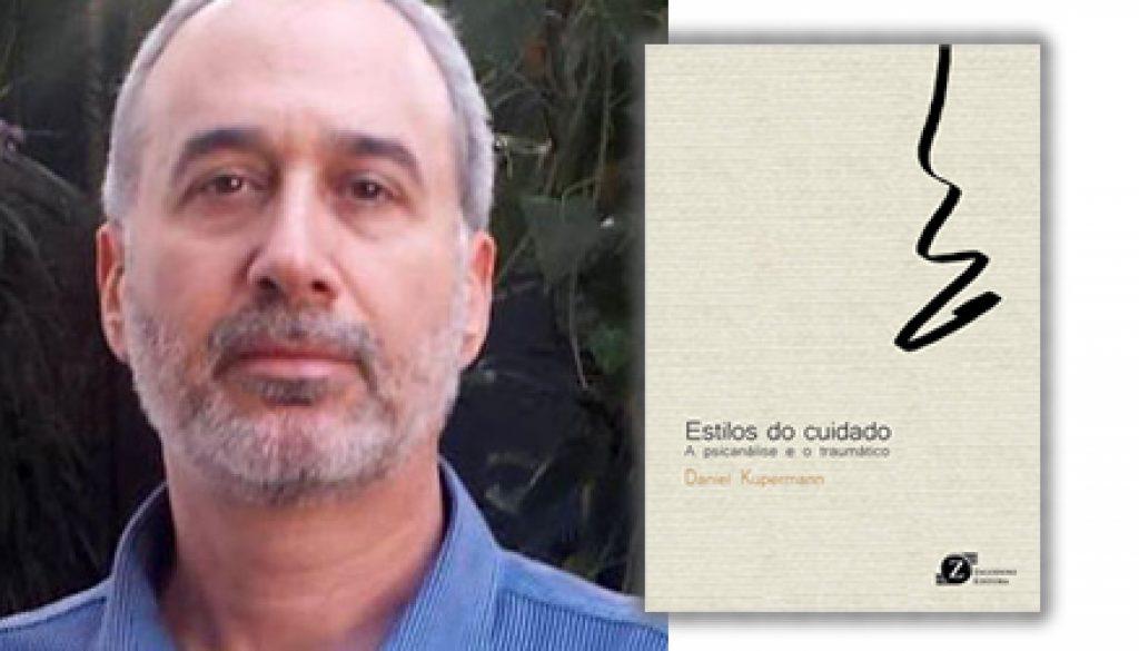 Img dest ff – 2017 - lancamento livro Daniel Kupermann