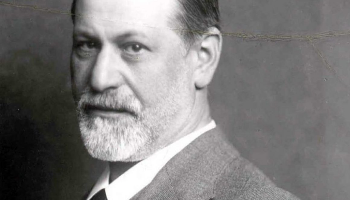 c70-Sigmund_Freud_index_sm