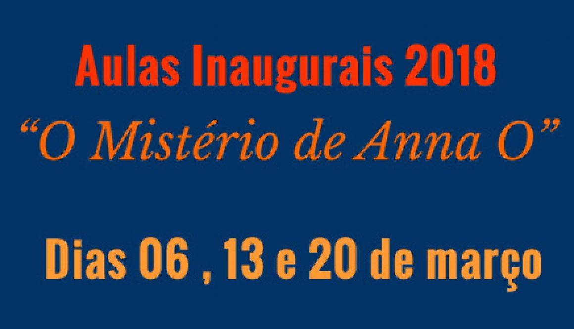 Img dest ff – eventos - aula ianugural 2018