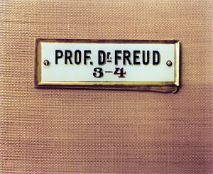 Freud_Museum3 small