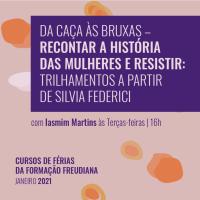 FF FB 2020 Posts - Cursos de ferias Jan-01
