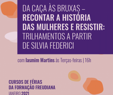 FF FB 2020 Posts - Cursos de ferias Jan-01