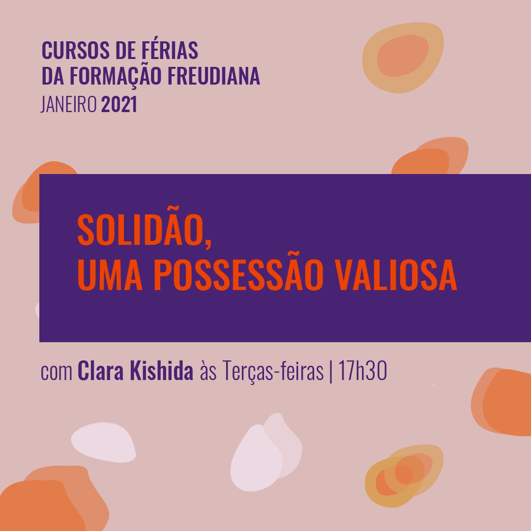 FF FB 2020 Posts - Cursos de ferias Jan-02