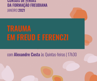FF FB 2020 Posts - Cursos de ferias Jan-04