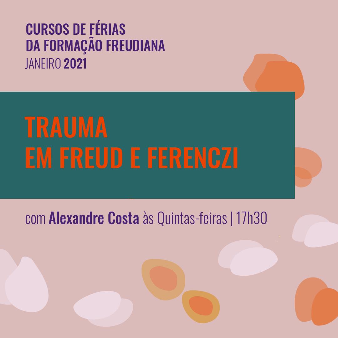 FF FB 2020 Posts - Cursos de ferias Jan-04