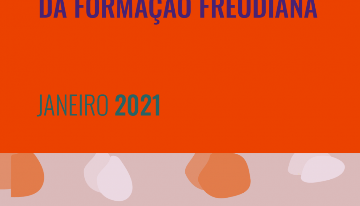FF FB 2020 Posts - Cursos de ferias Jan-05