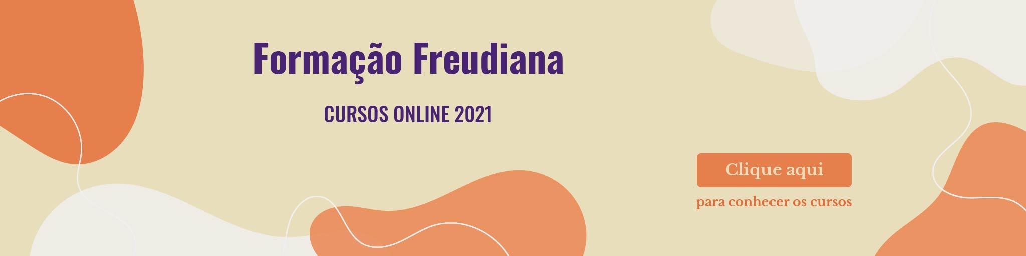 Cursos FF 2021