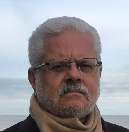 Luiz Claudio Figueiredo