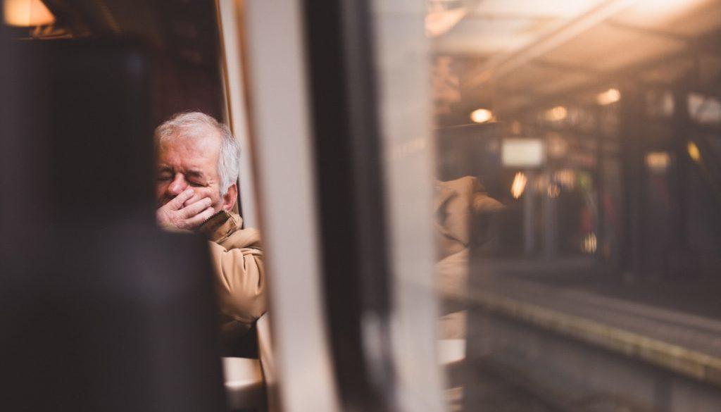 MAL-ESTAR NA CULTURA E A ÓTICA NEOLIBERAL: uma reflexão